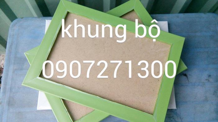Chuyên cung cấp khung hình,vật tư nghành khung,nhận in ấn thiết kế giấy khen sỉ lẻ giá rẻ.giao hàng tận nơi.15