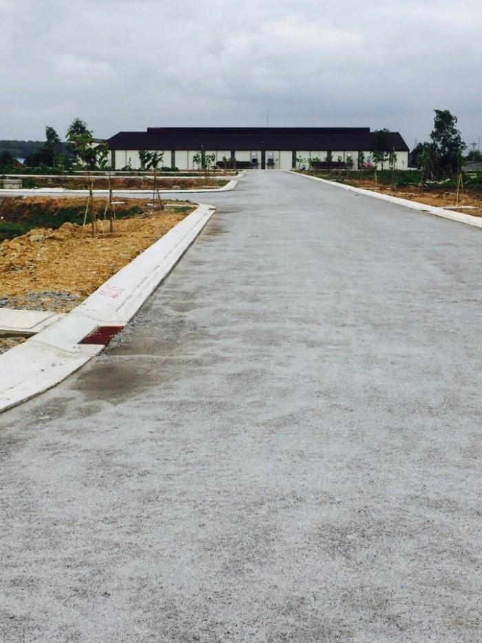 Ký gửi đất nền Chơn Thành,Bình Phước giá cao,ký gửi tất cả diện tích ở Chơn Thành