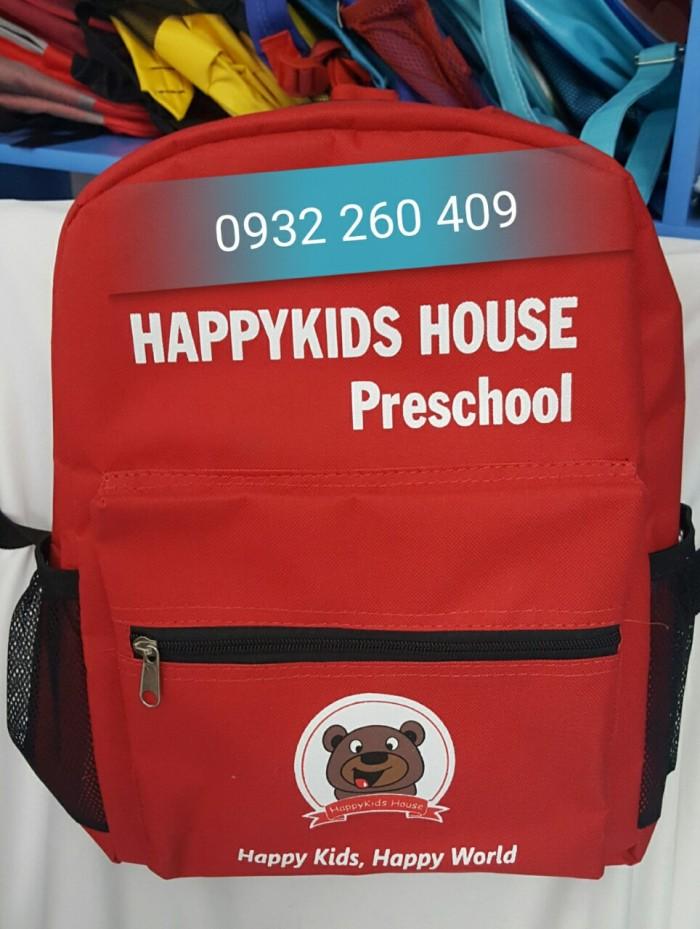 Balo Happykids House9