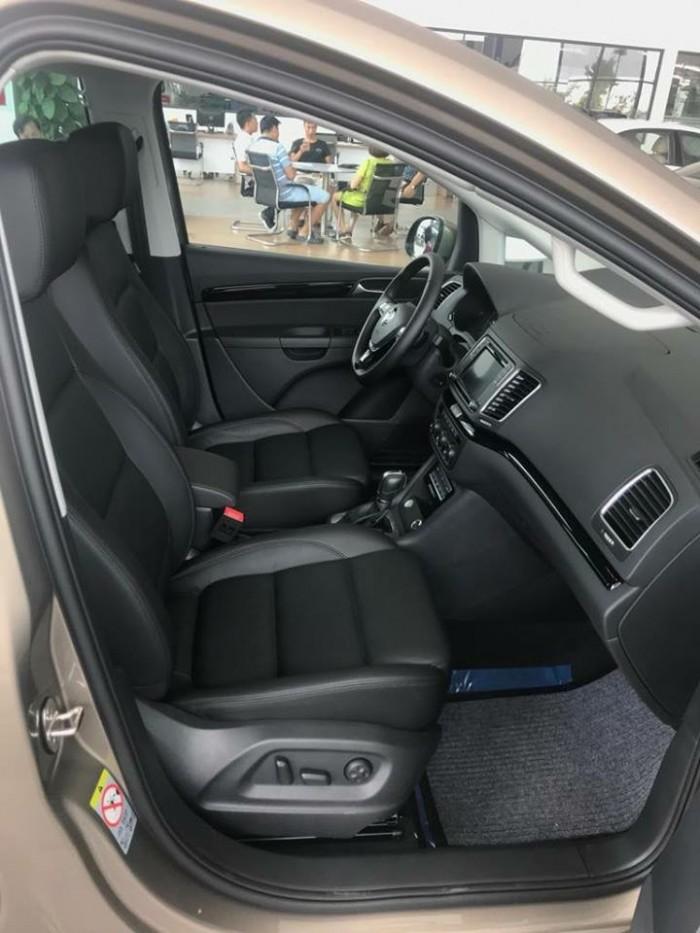 Xe Đức Scirocco 1.4 Turbo 280 Hp, Đủ Màu, 2 Cửa, Sang, Chất, Lạ. Vay 85%. Lãi Cực Thấp 4.99%. Bao Lái Thử