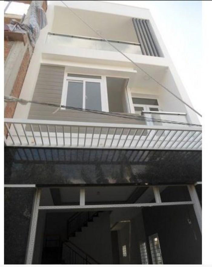 Bán nhà ngõ 191 Minh Khai ô tô đỗ cửa 4 tầng 40m2 kinh doanh hoặc cho thuê đều được