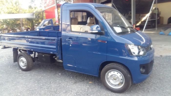 xe tải VEAM VPT095 990KG trả góp tại Cần Thơ