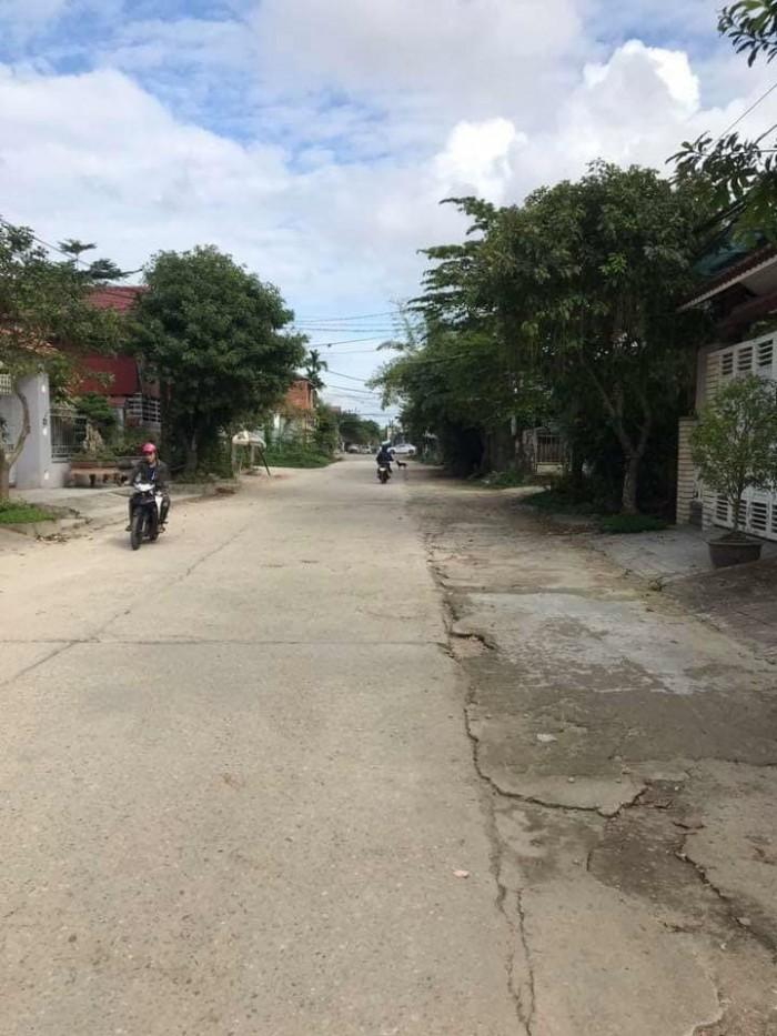 3 lô kiệt 333 Phạm Văn Đồng