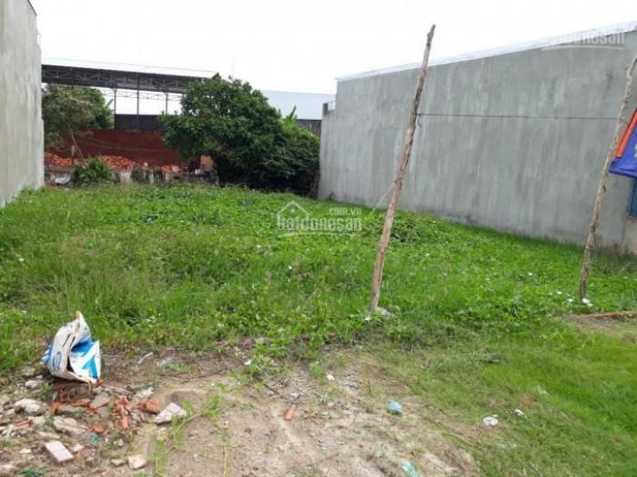 Chính chủ bán đất mặt tiền Tx 14 , phường Thạnh Xuân, quận 12