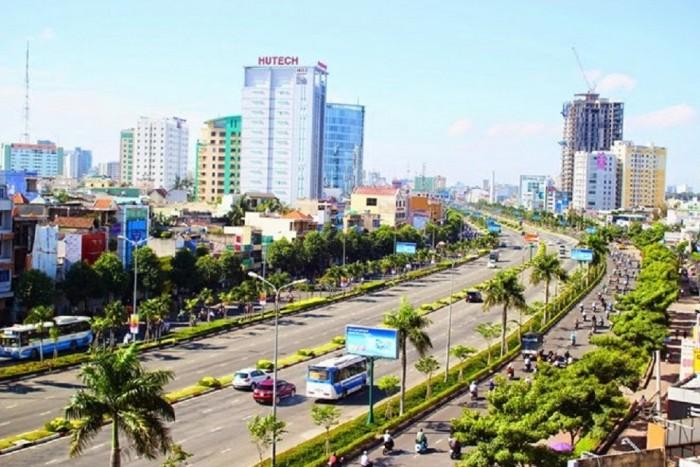 Bán Nhà Mặt Tiền Phạm Văn Đồng, Tiện Kinh Doanh