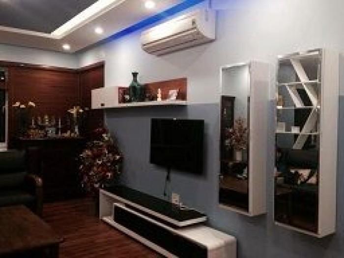 Tôi bán căn hộ 3 phòng ngủ giá chỉ 24tr/m tại Hồ Gươm Plaza, Trần Phú, Mỗ Lao, Hà Đông