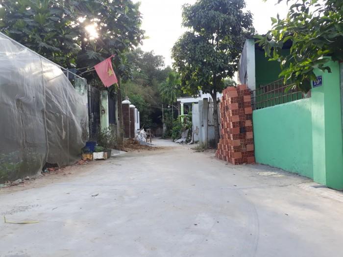 Tôi bán căn nhà chính chủ Sổ hồng riêng. Thổ cư. Phước Tân - Biên Hòa. Gần chợ Tân Mai.