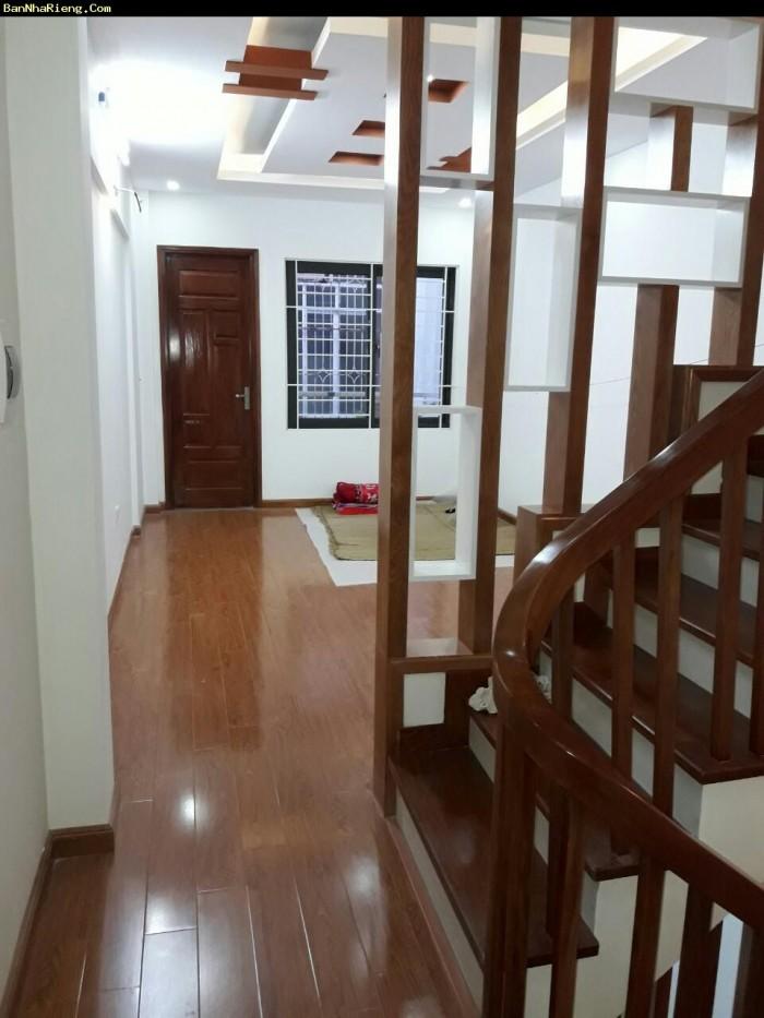 Bán Nhà Kim Hoa , 32m , Kinh Doanh