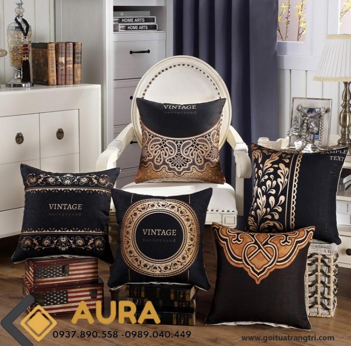 Gối tựa trang trí AURA chuyên cung cấp đệm ngồi bệt và gối tựa lưng dùng để trang trí nhà cửa, phòng khách, đặc biệt là cung cấp cho các quán cafe, trà sữa, văn phòng. Các sản phẩm gối tựa được làm từ vải bố cavas hay còn gọi là vải lanh với độ bền cao, giúp cho gối luôn mới có thể vệ sinh dễ dàng sau một thời gian dài sử dụng. Ruột gối bông gòn cao cấp, có thể giặt mà không bị vón cục không thể tái sử dụng. Về đệm ngồi bệt bên mình là ruột bằng đệm len nén, nên giặt , cho vào máy sấy và phơi đệm vào những ngày nắng để đệm nhanh khô nhé. Loại đệm ngồi này hiện nay rất được ưa chuộng vì đệm ngồi rất êm lại không bị lún, xẹp hay gây nóng như đệm cao su thông thường, giá cả lại rất mềm nữa nhé. AURA luôn cập nhật mẫu mới với những kiểu dáng màu sắc sang trọng, bắt mắt và không ngừng cải tiến chất lượng sản phẩm, mang lại sự hài lòng cho tất cả khách hàng đã tin tưởng và chọn mua gối tựa và đệm ngồi bệt của AURA  Đệm ngồi bệt AURA có nhiều màu sắc trang nhã, đa dạng về phong cách,tham khảo thêm rất nhiều sản phẩm trên website GỐI TỰA TRANG TRÍ COM hoặc fanpage GỐI TỰA LƯNG AURA hoặc ĐỆM NGỒI BỆT - NỆM NGỒI AURA đệm ngồi có vỏ bọc tháo rời, có khóa kéo, rất tiện vệ sinh sạch sẽ, nhanh khô, không bị ẩm mốc như đệm may liền vỏ thông thường   GIÁ CỰC TỐT CHO ANH CHỊ MUA SỐ LƯỢNG NHIỀU vui lòng liên hệ HOTLINE:0989.040.449 - 0937.890.558 để được hỗ trợ tư vấn.  CHÂN THÀNH CẢM ƠN QUÝ KHÁCH ĐÃ TIN DÙNG VÀ ỦNG HỘ SẢN PHẨM CỦA AURA MẾN CHÚC QUÝ KHÁCH LUÔN HẠNH PHÚC VÀ THÀNH CÔNG9
