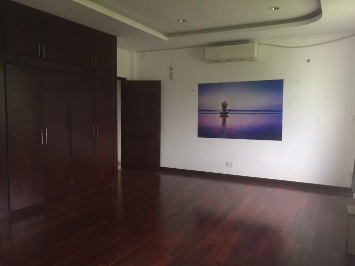 Bán nhà phố KDC Conic 13B Bình Chánh, giá tốt, 126m2, sổ hồng, ảnh thật