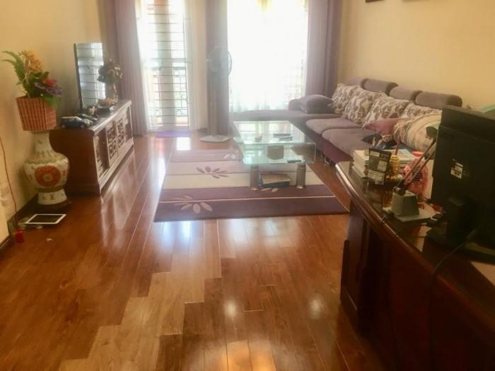 Nhà mặt Phố Ngụy Như Kon Tum,quận Thanh Xuân,100m2,kinh doanh đa năng,văn phòng,ngân hàng…