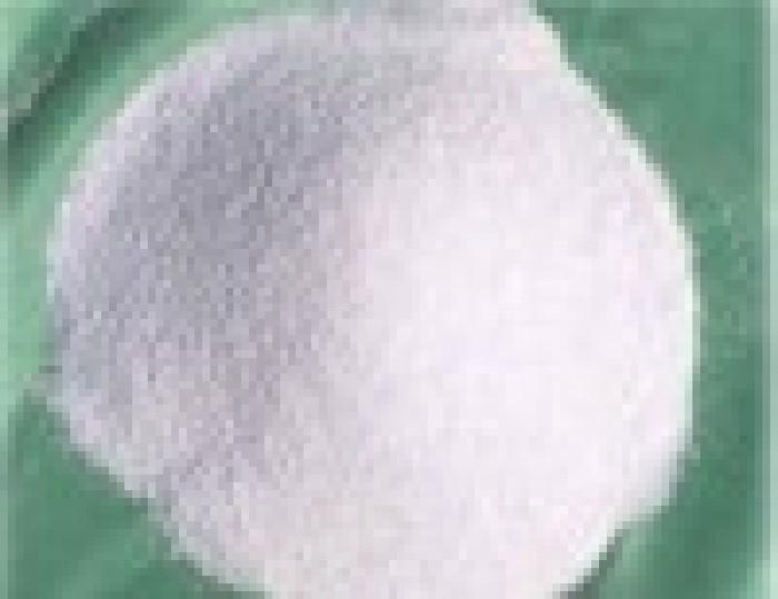 Bột chống lão hóa tăng độ bền UV770