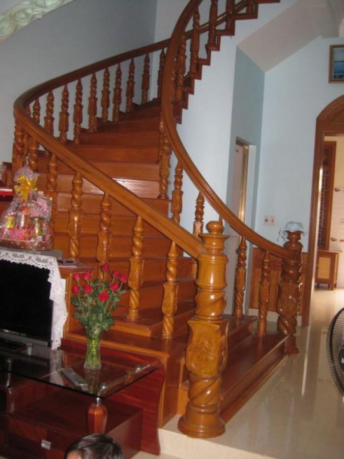 Bán Nhà Thổ Quan , Phân Lô,  Kinh Doanh