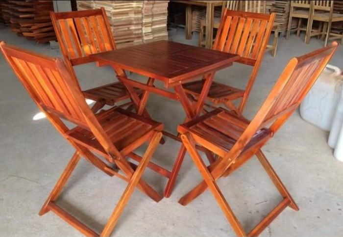 Ghế gỗ cafe hgh-22