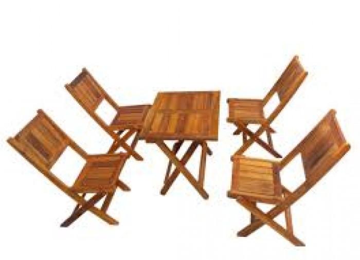 Ghế gỗ cafe hgh-21