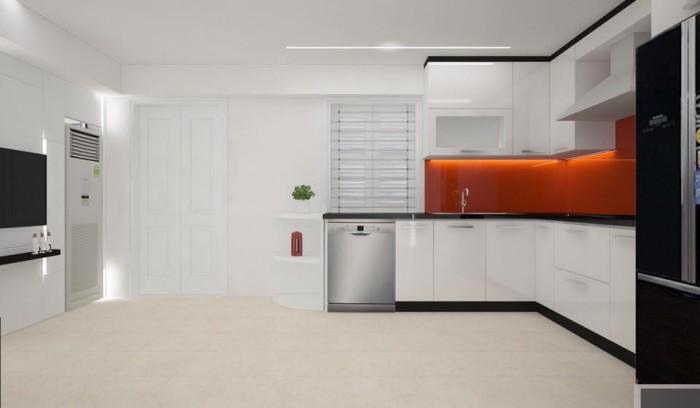 Bán nhà Khuất Duy Tiến 120m2 9 tầng, CCMN 17 căn hộ cho thuê 102tr