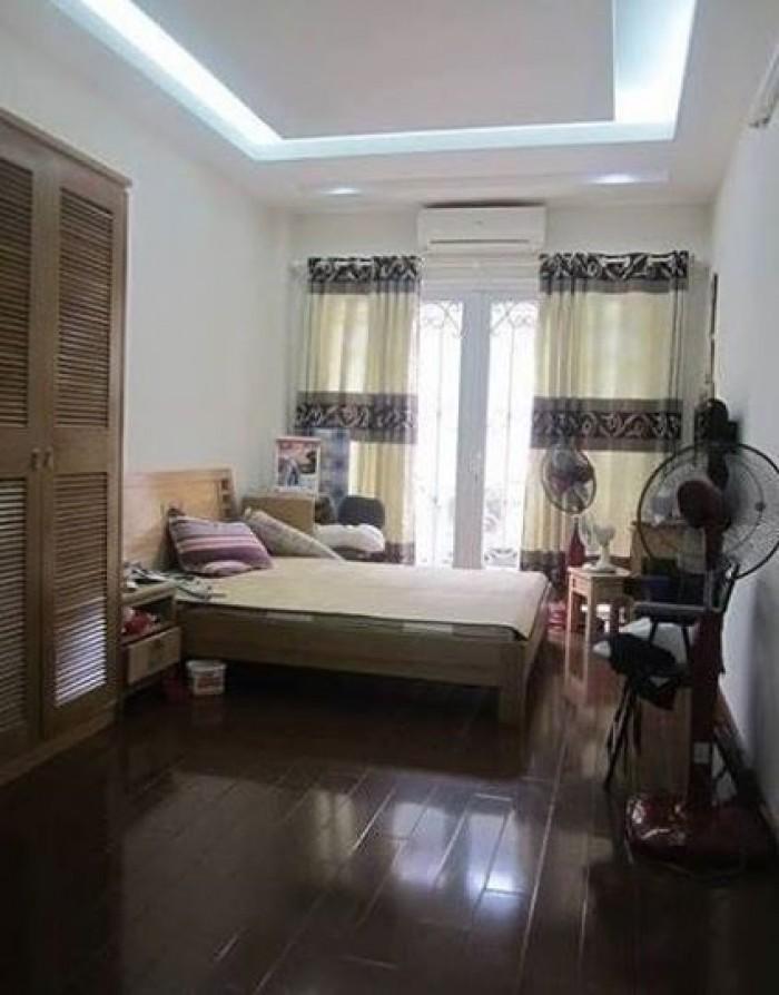 Phát hiện căn nhà cực đẹp phố Thái Hà  41m2,nhà lô góc 5 tầng mặt tiền 6m kinh doanh cực đỉnh