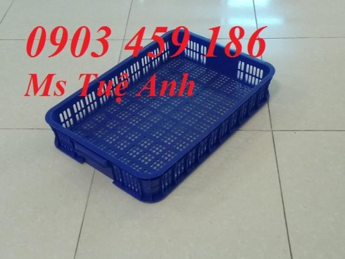 Thùng nhựa đặc, thùng nhưạ hở,thùng nhựa rỗng, thùng nhựa có bánh xe giá rẻ tại Hà Nội13