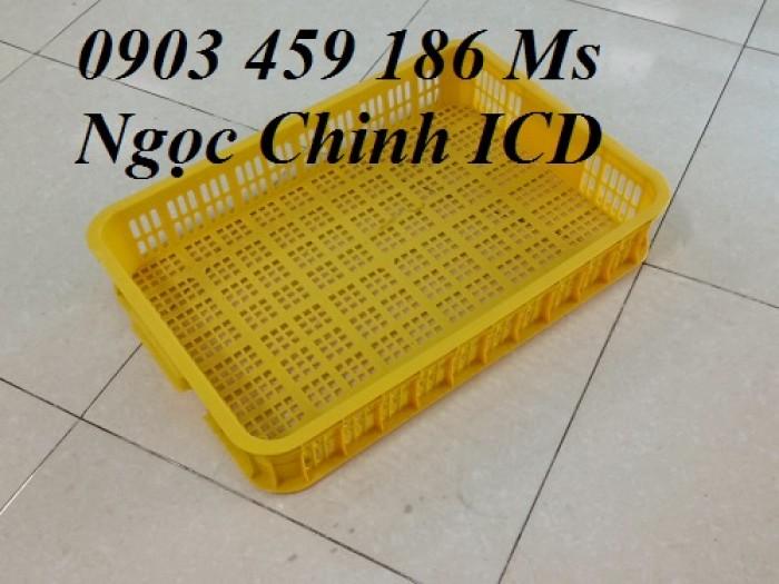Thùng nhựa đặc, thùng nhưạ hở,thùng nhựa rỗng, thùng nhựa có bánh xe giá rẻ tại Hà Nội10