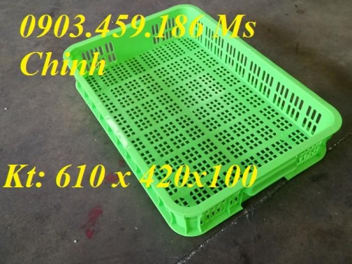 Thùng nhựa đặc, thùng nhưạ hở,thùng nhựa rỗng, thùng nhựa có bánh xe giá rẻ tại Hà Nội4