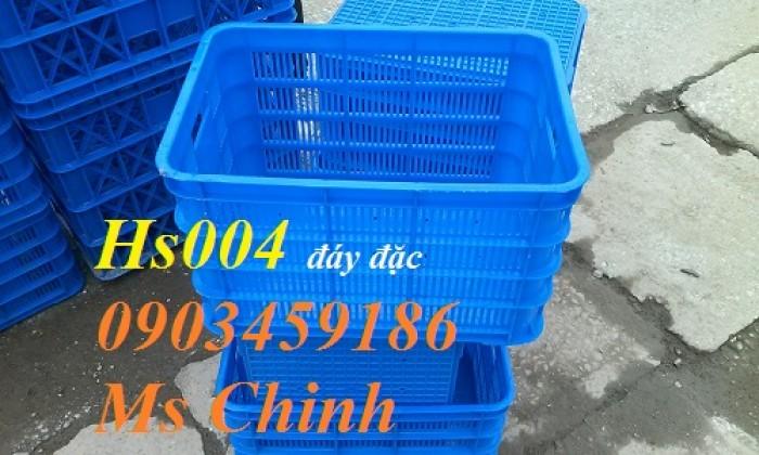 Thùng nhựa đặc, thùng nhưạ hở,thùng nhựa rỗng, thùng nhựa có bánh xe giá rẻ tại Hà Nội11