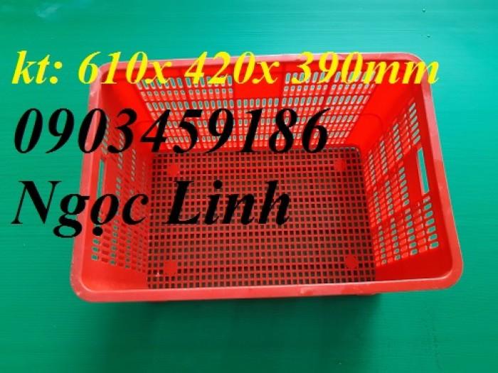 Thùng nhựa đặc, thùng nhưạ hở,thùng nhựa rỗng, thùng nhựa có bánh xe giá rẻ tại Hà Nội7