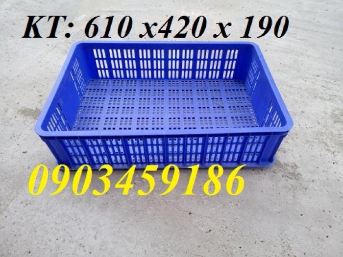 Thùng nhựa đặc, thùng nhưạ hở,thùng nhựa rỗng, thùng nhựa có bánh xe giá rẻ tại Hà Nội2