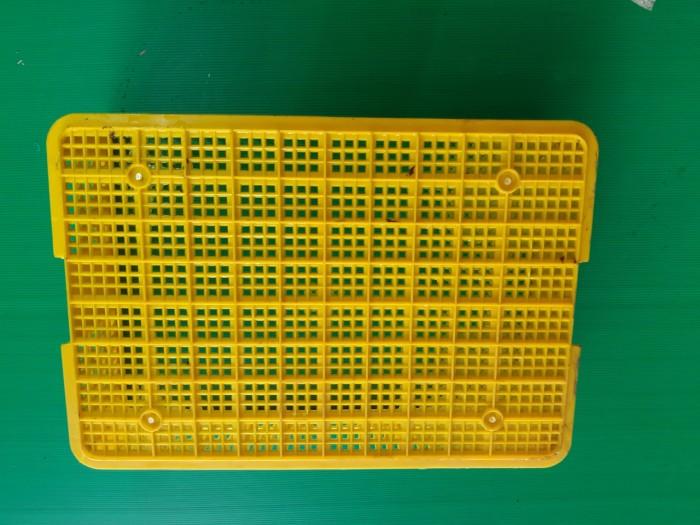 Thùng nhựa đặc, thùng nhưạ hở,thùng nhựa rỗng, thùng nhựa có bánh xe giá rẻ tại Hà Nội0