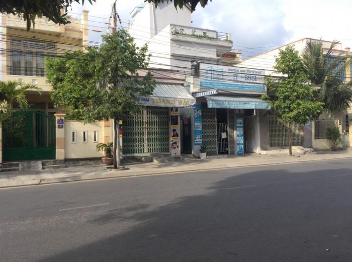 Bán 24 phòng trọ, giá 2,5tỷ. Nguyễn Văn Thành, Định Hoà, Thủ Dầu Một.