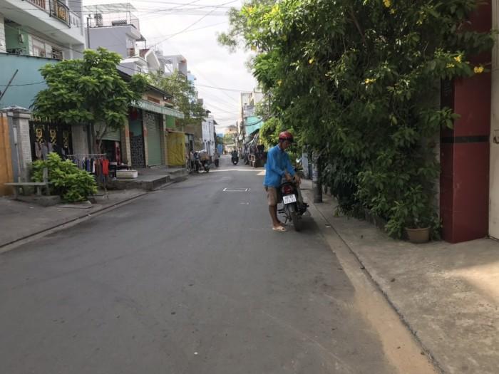 Cần Bán Đất Đường Lê Đình Cẩn  ( 4x28m ) Quận Bình Tân