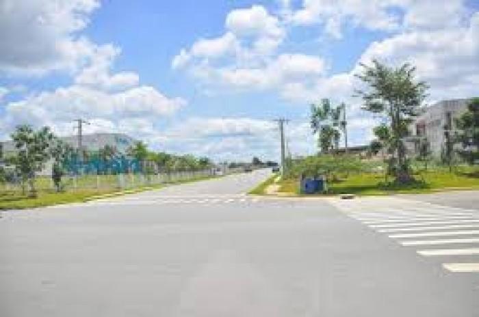 Bán gấp đất nền trung tâm Phú Quốc giá rẻ SHR sang tên ngay
