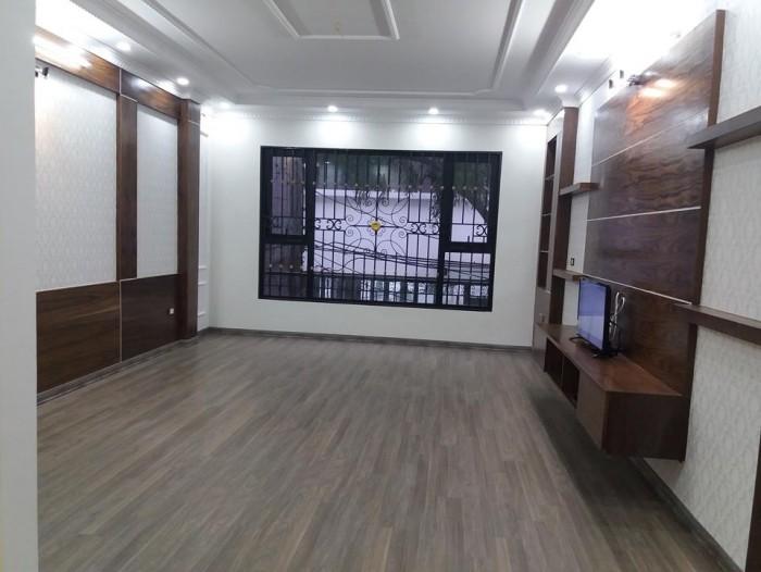 Tôi cần bán nhà Phố Tây Sơn DT40M, 4 Tầng, MT 5M