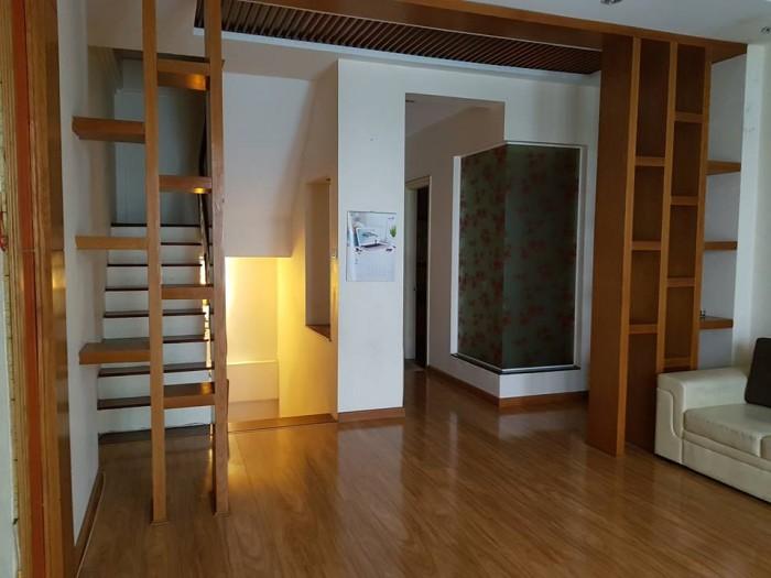 Bán nhà riêng tại Phan Văn Trường, Trần Quốc Hoàn,  Cầu Giấy,có vỉa hè, 48m2