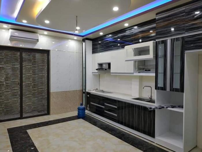 Bán nhà Lê Lợi- Ngô Quyền- Hải Phòng Đông Nam ô tô vào nhà