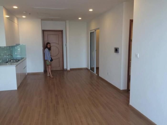 Bán căn hộ Tân Phú giá rẻ gần ngay Lạc Long Quân