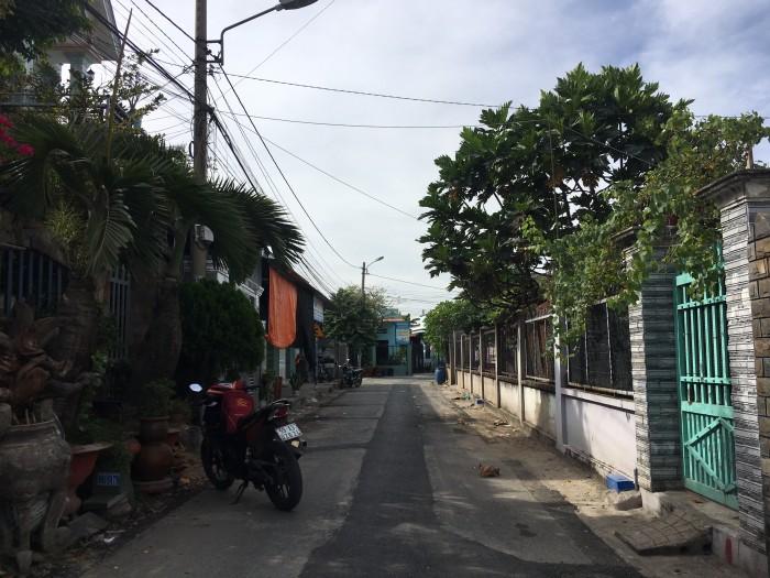Bán Nhà Đất Thị Xã Dĩ An - Bình Dương
