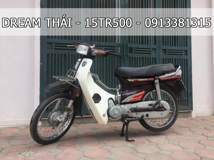 Bán DREAM Thái nguyên Màu nho Biển 29F bốn số