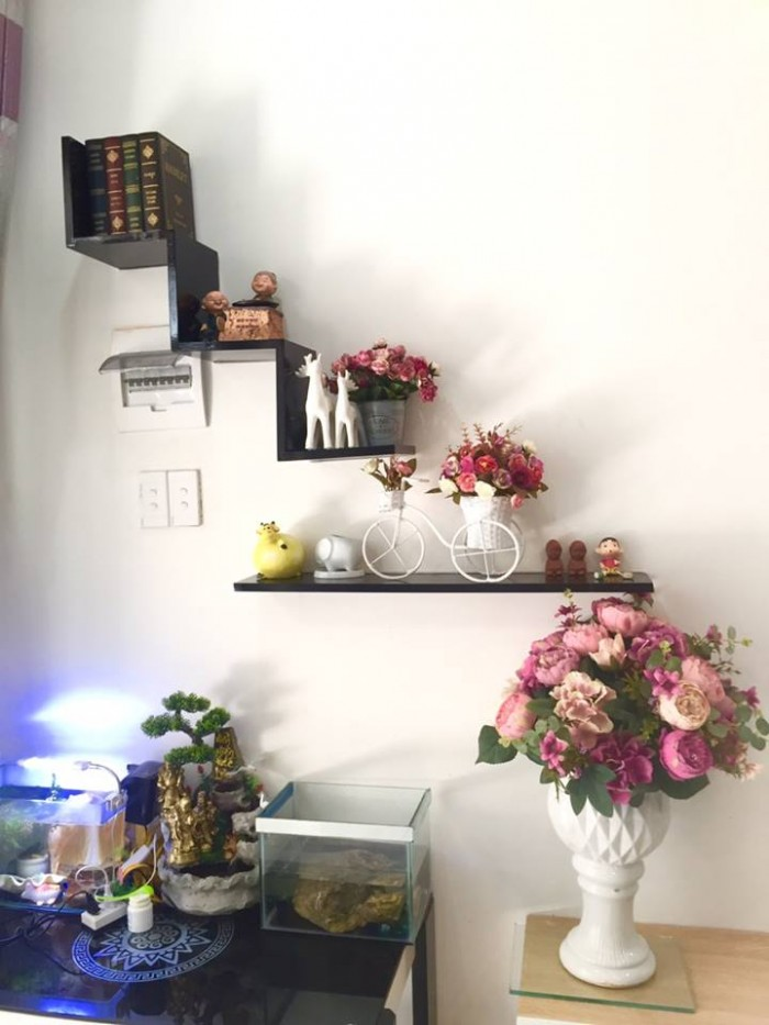 Nhà thiết kế đẹp Núi Thành Hải Châu, mua nhà đón tết