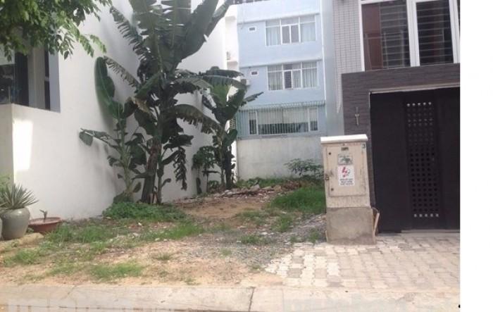 ĐẤT VÀNG! Chỉ 1 lô 100m2 duy nhất tại Mặt Tiền Nguyễn Văn Lượng, Khu Nhà Phố