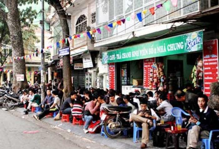 Bán MẶT PHỐ 6T, 225m2,MT 9m Cửu Việt,Ngô Xuân Quảng,Trường ĐH Nông Nghiệp