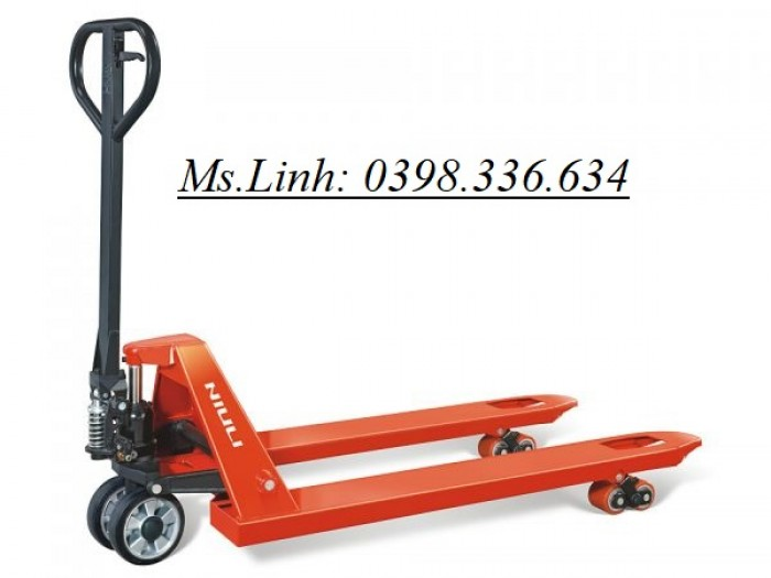 Chuyên cung cấp xe nâng 03983366340