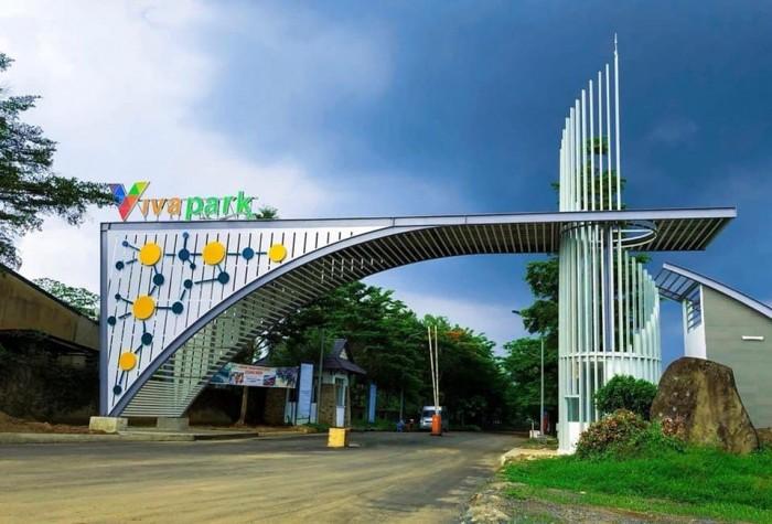 Nhà Phố, 1Trệt2Lầu, Ngay KDL Giang Điền