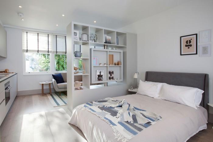 Bán nhà đẹp quận Phú Nhuận DT 40m2 giá 4,85 tỷ đường Phan Đăng Lưu.