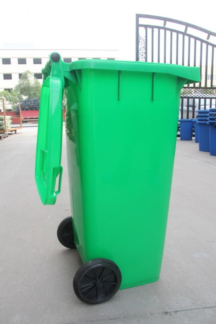 Bán các loại thùng rác công cộng, giao hàng toàn quốc1