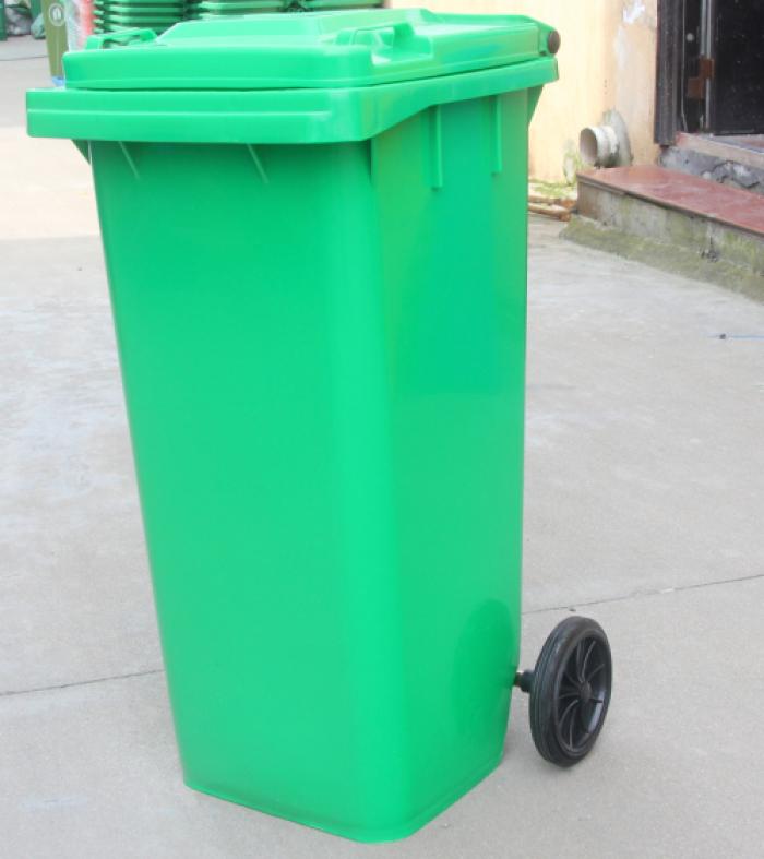 Bán các loại thùng rác công cộng, giao hàng toàn quốc0