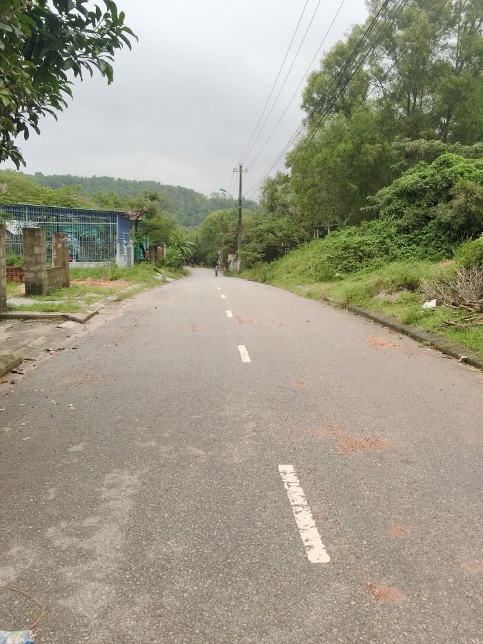 Lô đất đẹp xóm 3 Dưỡng Mong giá sốc 5,2 tr/m2