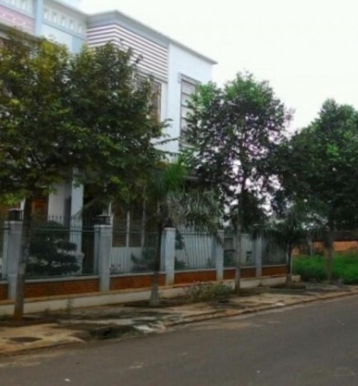 Bán 2 lô liền kề 2 mặt tiền đường Nguyễn Hữu Thấu đoạn đường 15m