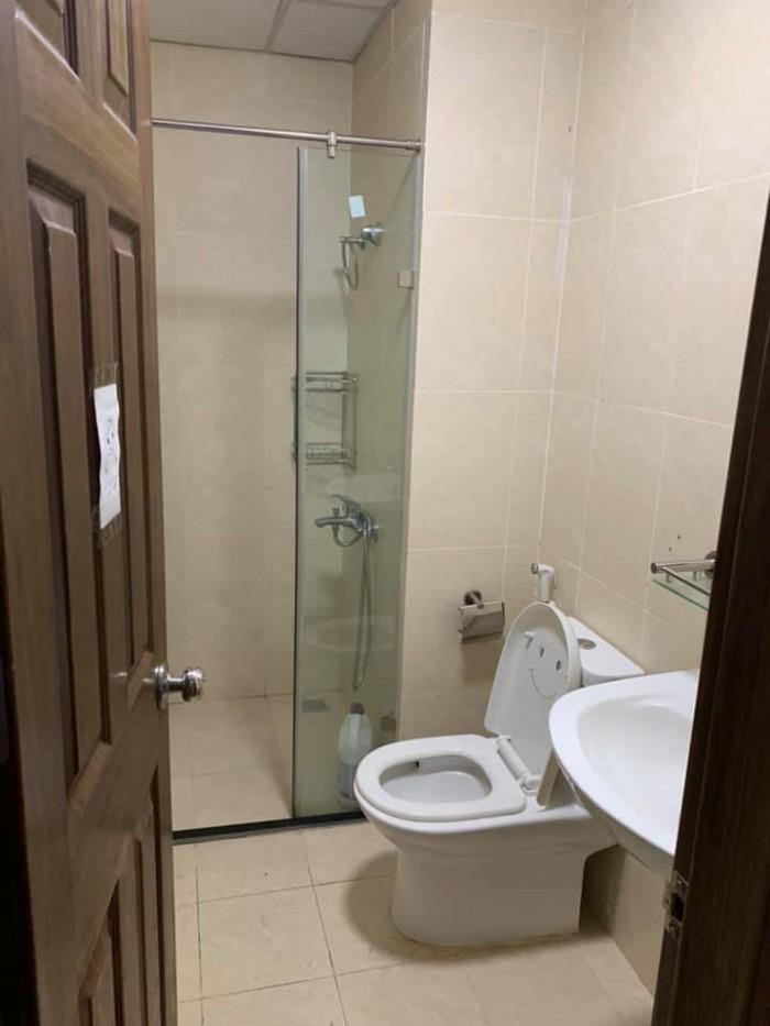 Bán Căn hộ chung cư cao cấp hà Đông Ct3 The Pride Hà Đông ,73 m2
