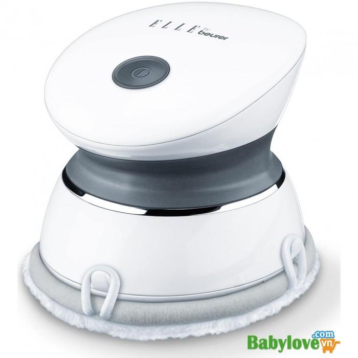 Máy massage mini Spa Beurer MGE200