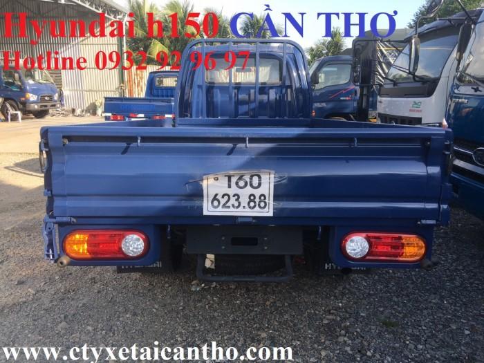 Hyundai h150 cần thơ, hyundai n250 cần thơ, hyundai 2t5 cần thơ
